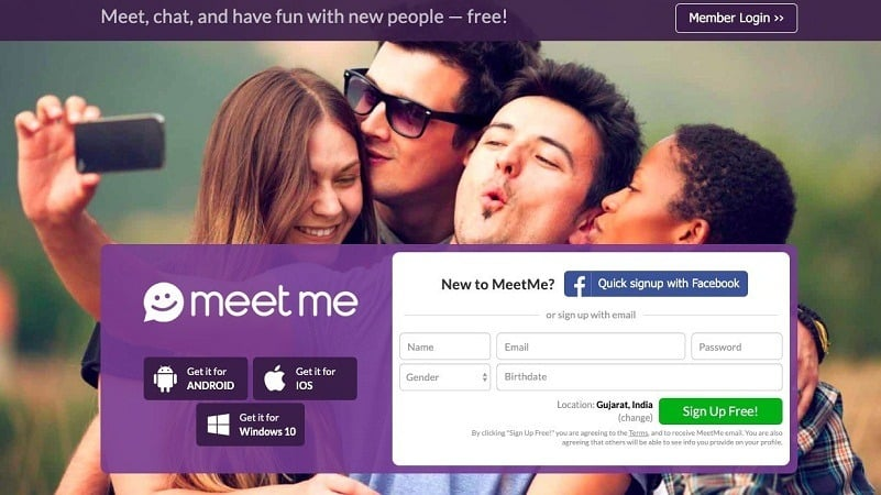 sex dating and relationships sites free Mwadui